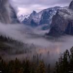 38-national-parks-1600 thumbnail
