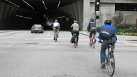 How To Ride Your Bicycle Safely On The Street