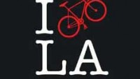 The explosion of the bicycling subculture in Los Angeles