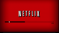Easily find the best movies to stream on Netflix with your PS3, Wii, Xbox 360 or PC