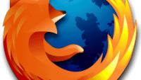 My 4 Favorite Firefox Add-Ons