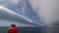 Introducing the Morning Glory Cloud