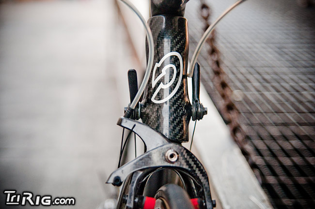 world's lightest road bicycle (14)