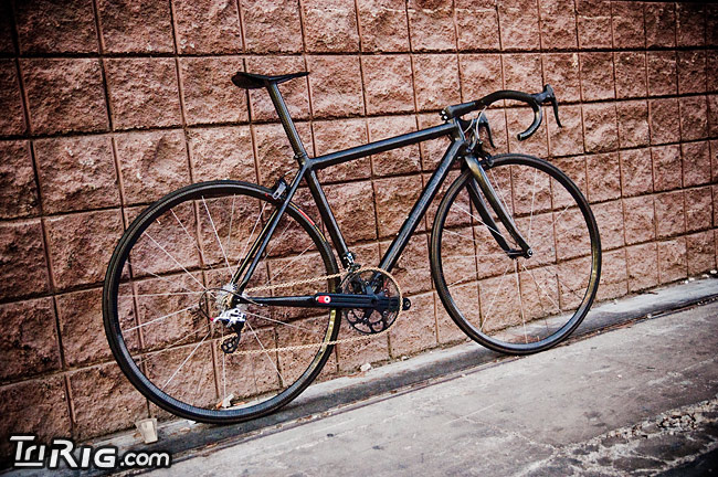 world's lightest road bicycle (5)