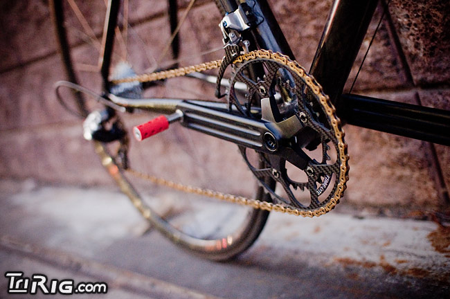 world's lightest road bicycle (3)