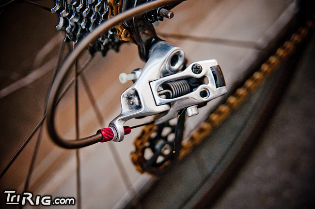 world's lightest road bicycle (13)