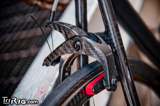 world's lightest road bicycle (9)