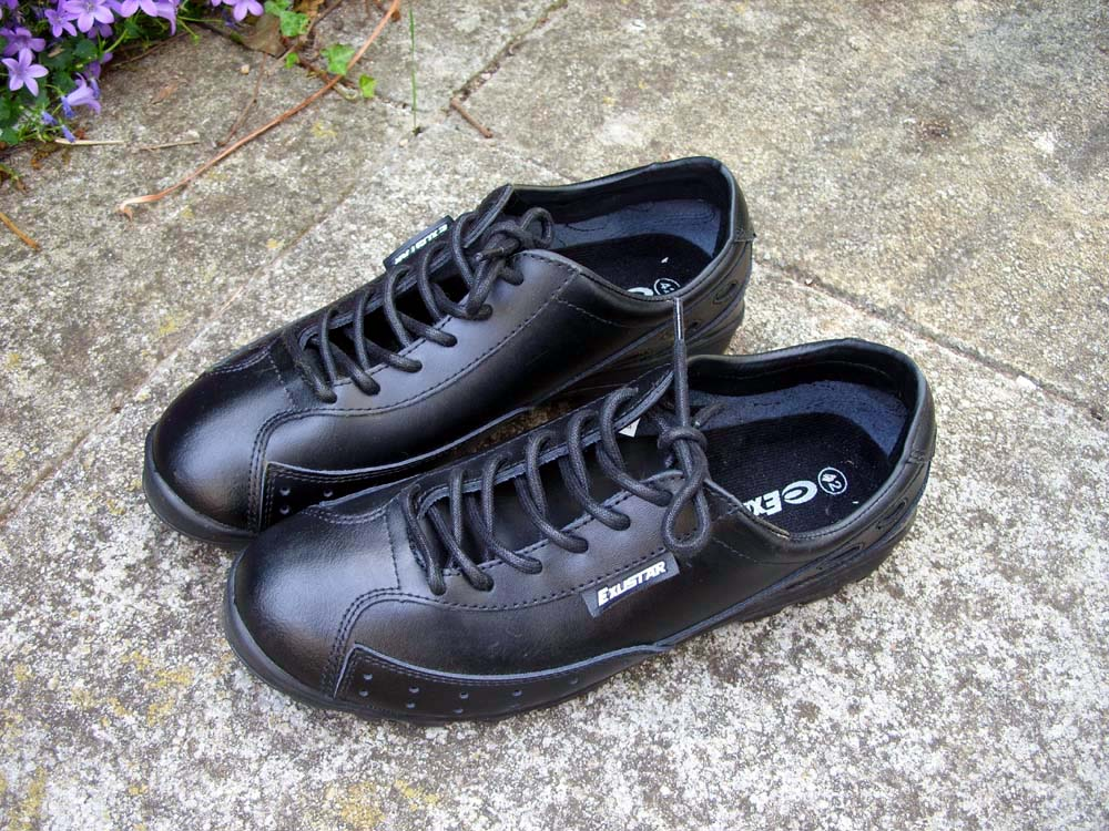 e1dccca2b1a046 The practical guide to casual and stylish looking clipless shoes