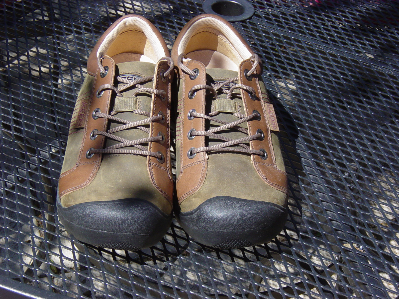 48d7564df6 The practical guide to casual and stylish looking clipless shoes