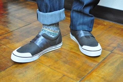 Https Www Rei Com C Mens Casual Shoes