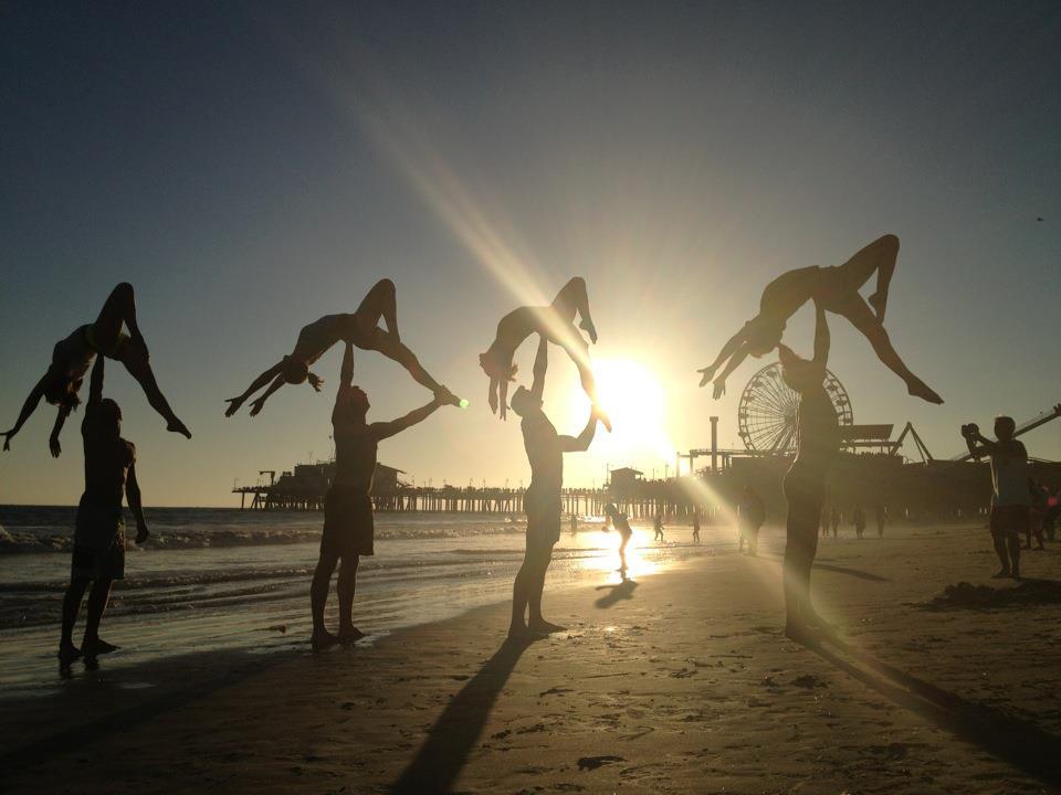 Learn for life long beach california