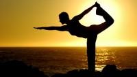Yoga Tips!