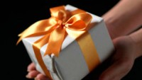 How To Buy a Good Gift