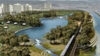 The LA River Revitalization and Beautification Plan
