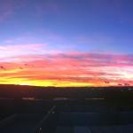 5805 panorama