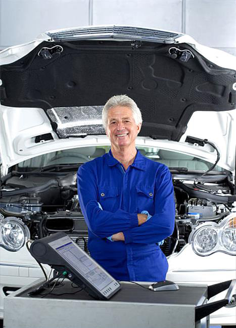 Mechanic Near Me Open Now >> Hey Asshole! Yea You, The One Driving The Car!