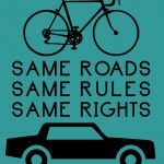 sameroads