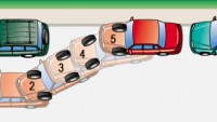 How to Parallel Park Like a Pro