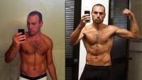 progress four month quick