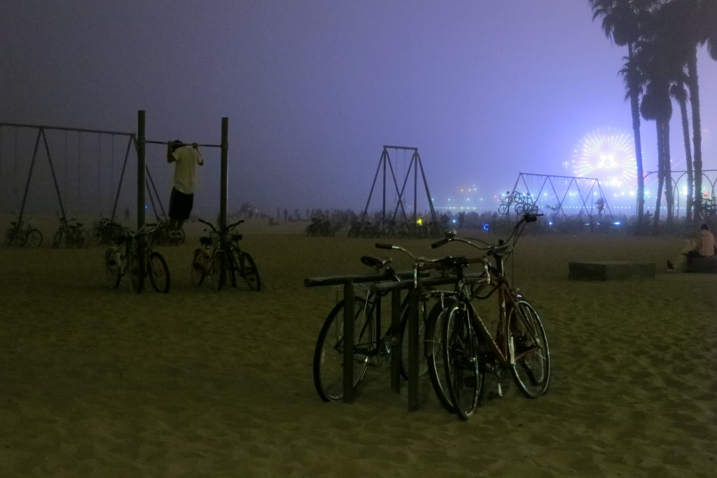 omb bicycles (18)