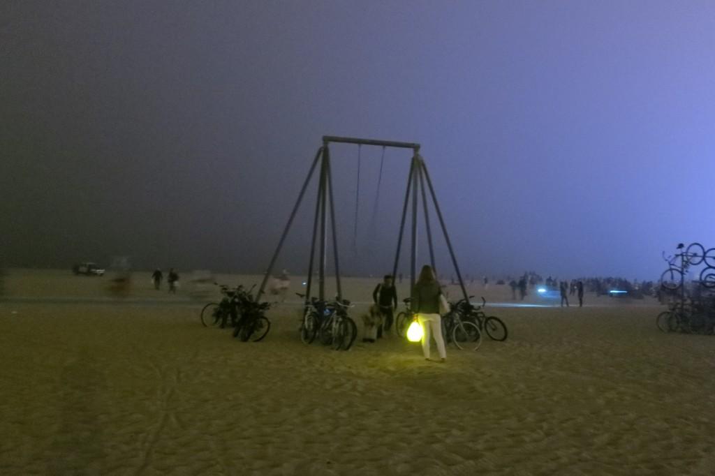 omb bicycles (15)