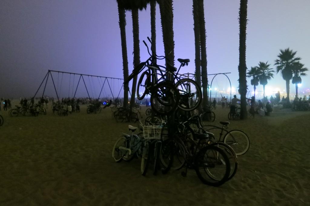 omb bicycles (14)