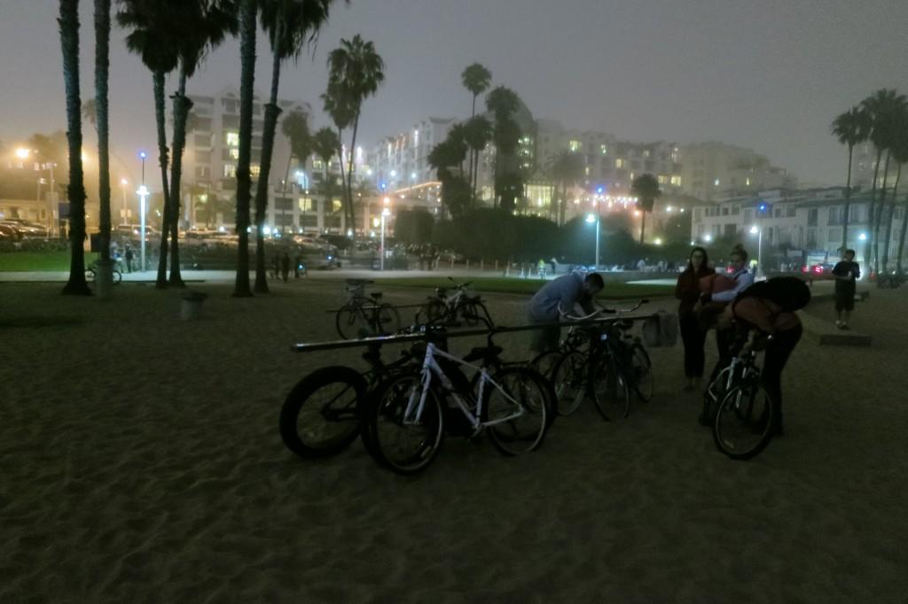 omb bicycles (11)