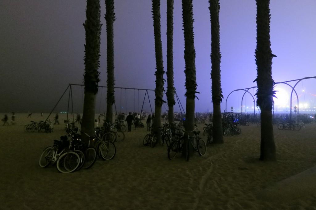 omb bicycles (9)