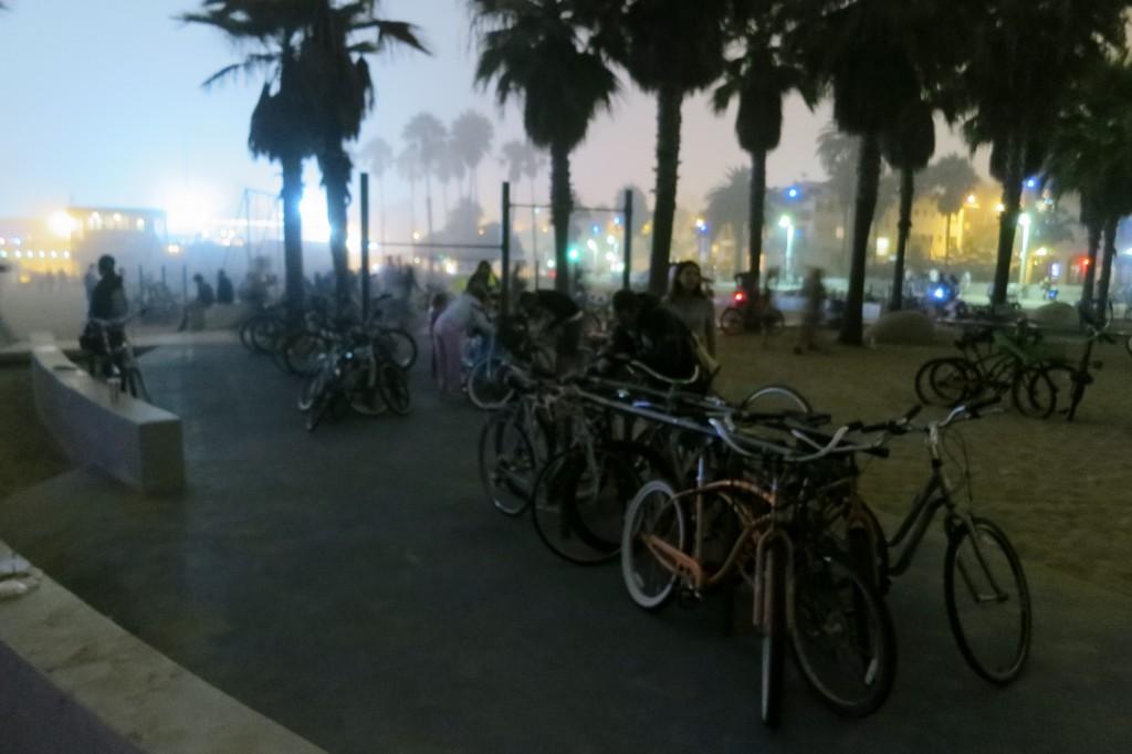 omb bicycles (8)