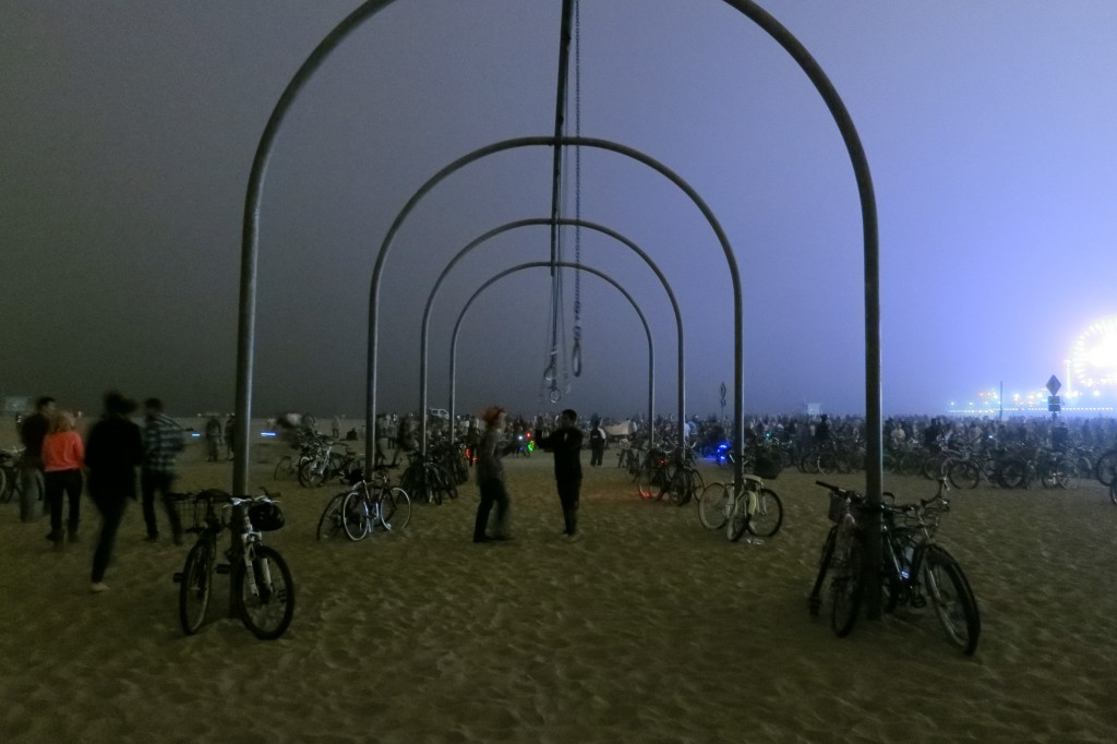 omb bicycles (7)