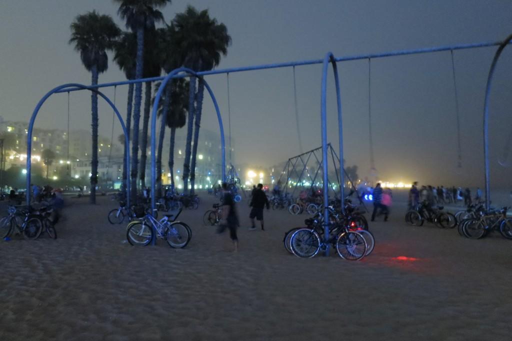 omb bicycles (6)