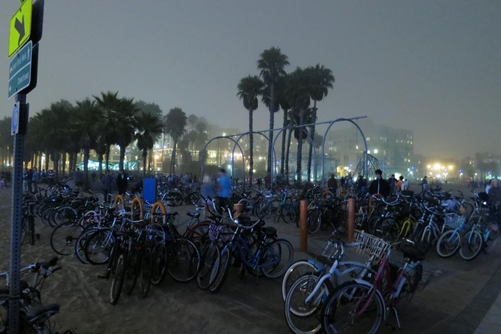 omb bicycles (5)
