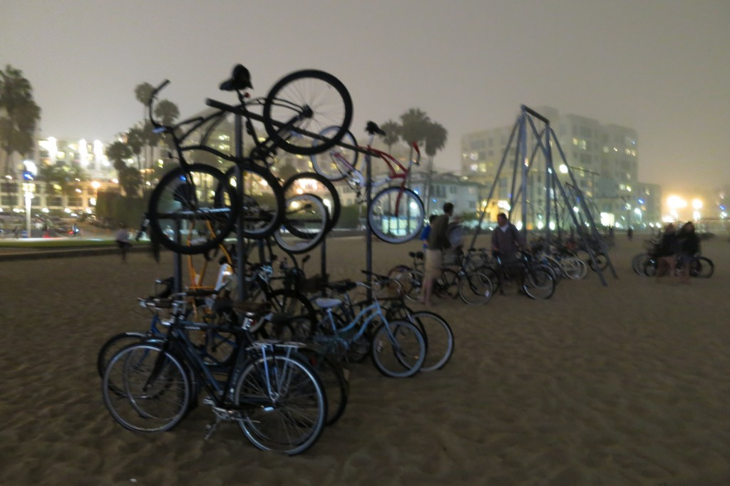 omb bicycles (3)