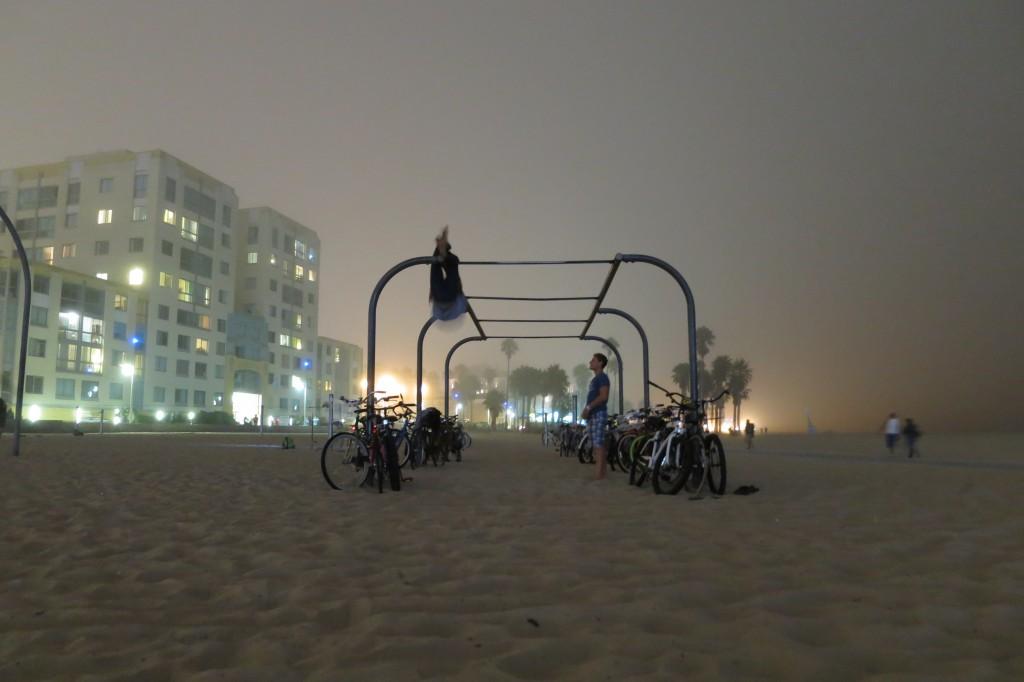 omb bicycles (2)