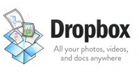 If you don't have dropbox yet, what are you waiting for?
