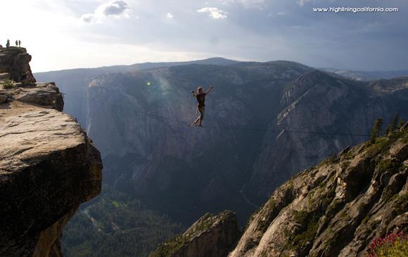 Jerry_Yosemite580px