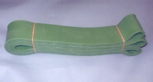 jump-stretch-flexband-average-band-green-75-pounds-resistance_5533_500