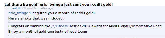 antraniks reddit gold award