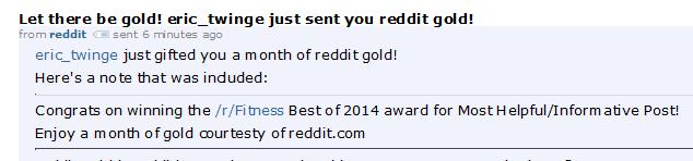 antraniks reddit gold award