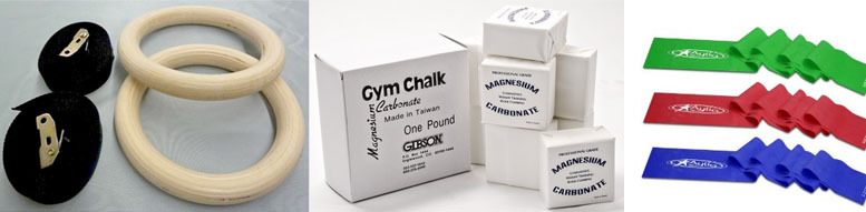 rings chalk and band equipment requirements for antranik rings routine