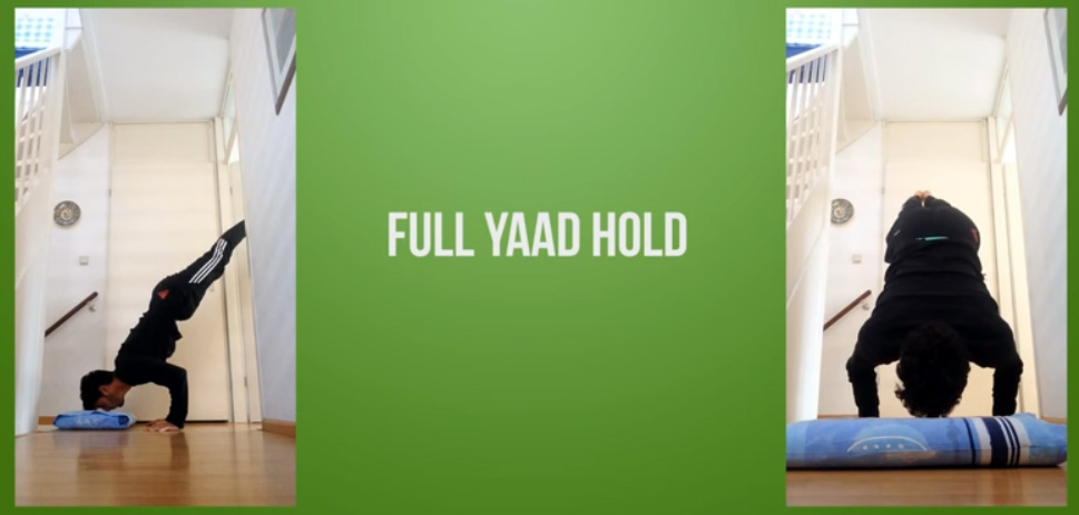 full-yaad-hold