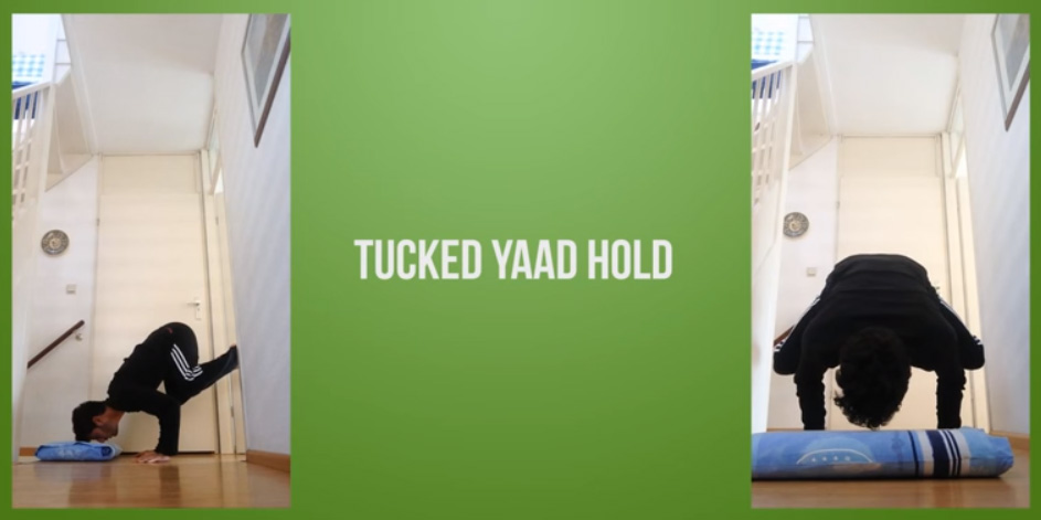 tucked-yaad-hold
