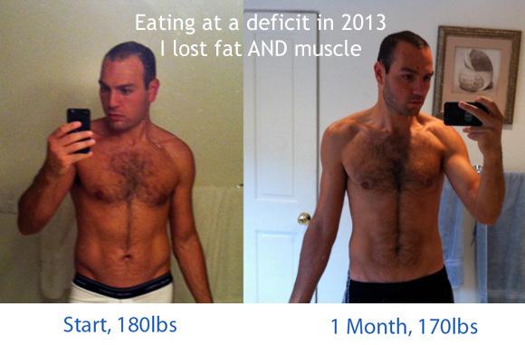 2013 progress-pics