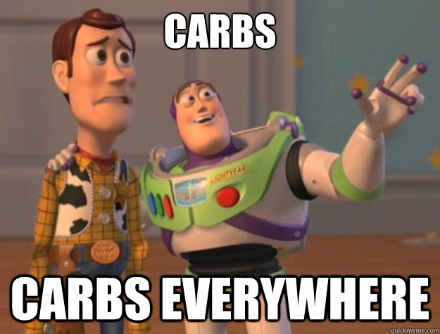 what-carbs-to-eat