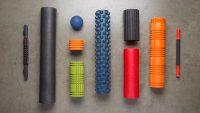 Which Foam Roller Should You Buy?