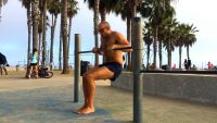 How to make any bodyweight exercise more or less difficult